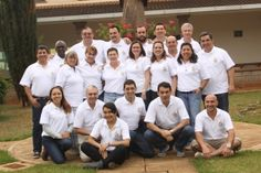 Assembleia regional da Missão Marista en Octubre, Guatemala