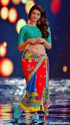 South Indian Actress Hot, Indian Bollywood Actress, Beautiful Bollywood Actress, Bollywood Fashion, Indian Actresses, Beautiful Girl Indian, Most Beautiful Indian Actress, Beautiful Girl Image, Indian Navel