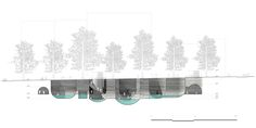 Thessaloniki's Wet Dream by NotaNumber Architects