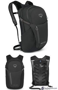 39e89eff2fb6 Best Backpack for Spirit Airlines - Personal Item Backpacks Reviewed