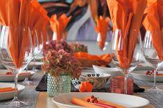 Puistolan bistro: Rapujuhlat Table Settings, Table Decorations, Furniture, Home Decor, Decoration Home, Room Decor, Place Settings, Home Furnishings, Arredamento