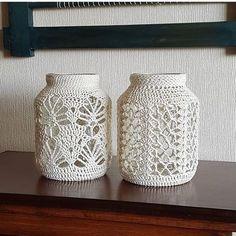 Diger sayfalarım 👇👇 … home accessories diy Crochet Video, Thread Crochet, Knit Crochet, Crochet Home Decor, Crochet Crafts, Crochet Projects, Crochet Towel, Crochet Doilies, Crochet Flower Patterns