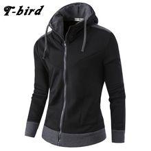 c944bde7d 63 best Men Sweatshirts images on Pinterest