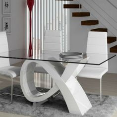 mesa-comedor-moderna-962-alfa