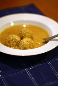 KICHI,KITCHEN 2:かぼちゃたっぷりジュテームスープの日