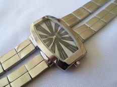 United Colors of Benetton - Gents wrist watch - Benetton, Watch Sale, Auction, Watches, Colors, Accessories, Wristwatches, Clocks, Colour