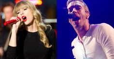 10 Copycats Who Stirred Up Treble in Music History
