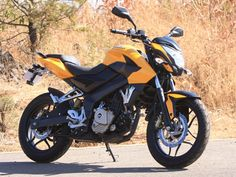 Are you looking for buy list of Bajaj Pulsar Bike Prices in india online? Get here full details of Bajaj Pulsar Bikes online..