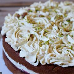 Cabbage, Cupcakes, Vegetables, Food, Cupcake Cakes, Essen, Cabbages, Vegetable Recipes, Meals