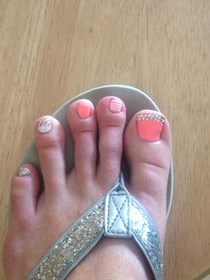 41 best pretty toes and nails images pretty pedicures pretty