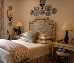 Masters Master Bedrooms And Bedrooms On Pinterest