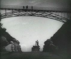 The Man with a Movie Camera • Directed by Dziga Vertov 1929 - 5