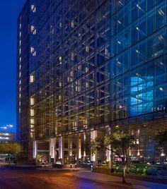 52 best austin hotels images austin tx best hotels in austin texas rh pinterest com