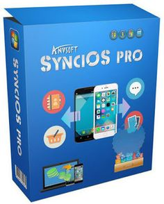 [GIVEAWAY] Syncios iOS & Android Manager [PRO EDITION]     One Management Tool for All Smartphones Free Mobile Manager for iOS and Android Free Mobile Manager for iOS and Android     http://www.free-software-license.com/2016/08/giveaway-syncios-ios-android-manager.html