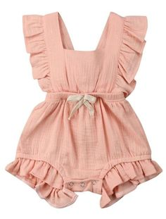 0fa2e50f0e4b 3805 Best Babies clothes images in 2019
