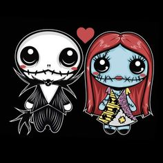 Mygiftoftoday has the latest collection of Nightmare Before Christmas apparels, accessories including Jack Skellington Costumes & Halloween costumes . Christmas Trends, Christmas Svg, Christmas Stockings, Cute Disney, Disney Art, Disney Drawings, Cute Drawings, Jack E Sally, Nightmare Before Christmas Drawings