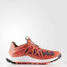 adidas Vigor Bounce Shoes Women s Orange Best Trail Running Shoes 1e4d8bcbd