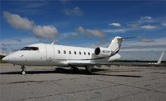 Challenger 605, Smart Parts, Engines on GE On-Point, CAMP #bizav #aircraftforsale