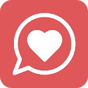 Jaumo dating Finding New Friends, Finding Your Soulmate, Meeting New Friends, Local Dating, Online Dating, Find Real Love, How To Find Out, Google Play, Love Mate