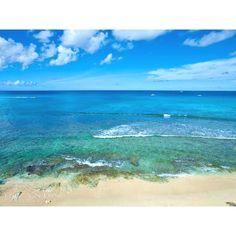 Villa Bonita - Find Barbados Properties for Sale - Villas for Sale @ Island-Villas.com  Barbados Vacaciones  Para obtener información, acceda a nuestro sitio   https://storelatina.com/barbados/travelling #بربادوس #Barbadoss #comida #detoxification
