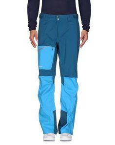 PEAK PERFORMANCE Casual pants. #peakperformance #cloth #top #pant #coat #jacket #short #beachwear
