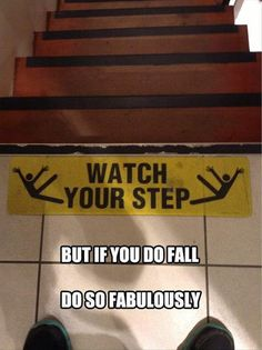 Funny Pictures Of The Day – 86 Pics