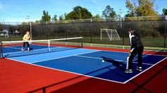 From walks on the beach to pickle ball there's lots to keep you active in Lexington.