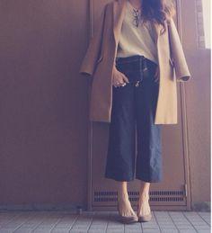 這個冬季就是看準這些單品就對了!就算天氣冷,我也要走在時尚的尖端! - PopDaily 波波黛莉的異想世界
