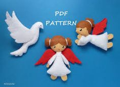 sewing dove - Google Search