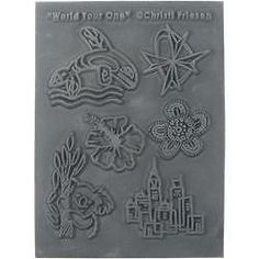 World-Tour-1-Christi-Friesen-Texture-Stamp-4-25-X5-5
