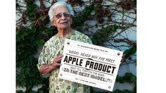 Non comprare mai un prodotto Apple appena uscito, aspetta che eliminino i bug nel modello successivo @LAB4IT