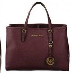 Gana este bolso de Michael Kors ^_^ http://www.pintalabios.info/es/sorteos-de-moda/view/es/4515 #ESP #Sorteo #Moda