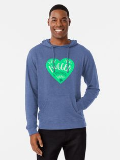 """Have you hugged a vegetarian today?"" Lightweight Hoodie by bubbliciousart 