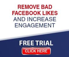 Do you have Fake Facebook likes bloating your  page and clogging your reach? This software allows you to get rid of every last one of them!!! Facebook, fake likes, SEO, social media, remove fake likes, alexa, penguin, panda safe.