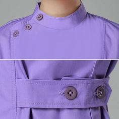 Dental Scrubs, Medical Scrubs, Dental Uniforms, Scrubs Uniform, Uniform Design, Scrub Sets, Outfit Sets, Fashion Outfits, Unique