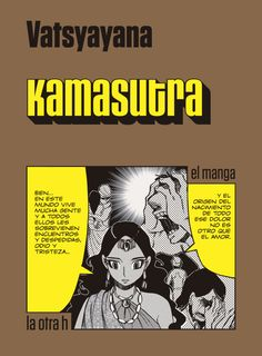 Buy Kamasutra: el manga by Vatsyayana and Read this Book on Kobo's Free Apps. Discover Kobo's Vast Collection of Ebooks and Audiobooks Today - Over 4 Million Titles! Book And Magazine, Audiobooks, This Book, Lettering, Reading, Memes, Free Apps, Barcelona, Amor
