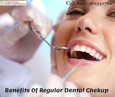 Tanya Bhatia are best dentist and Orthodontist in Indore. Dental Oasis provide treatments for Dental Implants, Root Canal Treatment, Braces Treatment. Dental Oasis clinic is the best Cosmetic Dentistry in Indore. Dentist Near Me, Best Dentist, Dentist Miami, Dentist Clinic, Local Dentist, Pediatric Dentist, Implants Dentaires, Dental Implants, Implant Dentistry