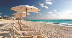 Flamingo Cancun #Resort is a best resort in brazil. compare rates and find great deals for Solymar Beach & Resort at TravelPod. read more information http://www.hotelurbano.com.br/