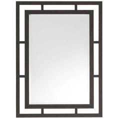 LX-0830-205 Lexington Monterey Sands Salinas Mirror