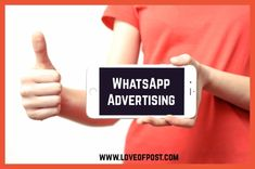 In Today's post you will learn how to make money using WhatsApp to Advertise for businesses. Bold Words, Contact List, Work From Home Moms, I Win, Money From Home, You Are Awesome, Extra Money, Blogging, How To Make Money