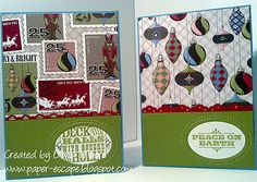 Demonstrator Australia: Letters to Santa Christmas Cards Santa Christmas, Christmas Cards, Image Sheet, Santa Letter, Quick Cards, Stampin Up Cards, Card Making, Letters, Holiday Decor