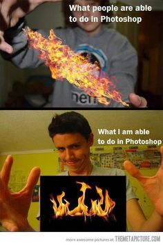 bad photoshop pictures - Google Search