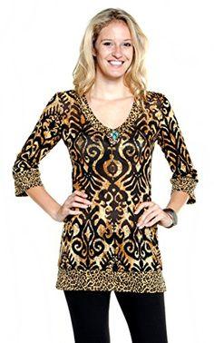 00386f3564 135 Best Women Fashion images