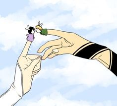 I ship IchiRuki.. you?