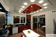 BARRISOL   Soluzioni per la casa   Cucina