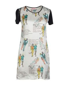 Eyedoll Women - Dresses - Short dress Eyedoll on YOOX