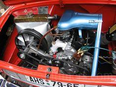 (1964) Škoda 1000 MB typ 990 / Škoda 1100 MB de Luxe typ 715 | Gallery | Veteráni i veterán - Oldtimers - Historická vozidla Old Cars, Cars And Motorcycles, Vintage Cars, Trucks, Vehicles, Motors, Cars, Luxury, Truck