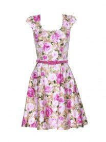 Review - Patience Dress - AU$259.95