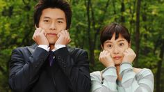 14 feel-good dramas that will cure your stressful day