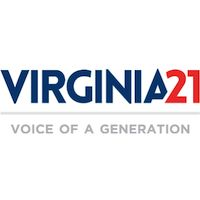 More VA21 stuff. We lobby the general assembly, so we have strong rhetorical techniques we use